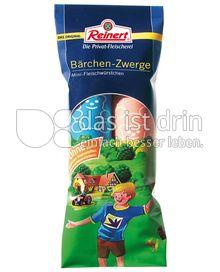 Produktabbildung: Reinert Bärchen Minis