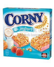 Produktabbildung: Schwartau Corny Joghurt 150 g
