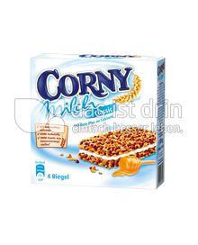 Produktabbildung: Schwartau Corny Milch 120 g