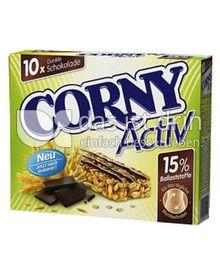 Produktabbildung: Schwartau Corny Aktiv 10 St.