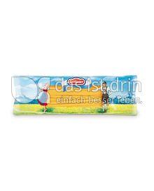 Produktabbildung: Bernbacher Resi & Sepp 750 g