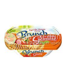 Produktabbildung: Brunch Paprika-Tomate-Curry 200 g