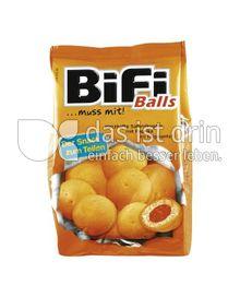 Produktabbildung: Bifi Balls