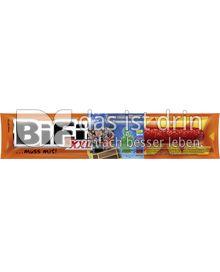 Produktabbildung: Bifi Original XXL 40 g