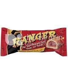 Produktabbildung: Bifi Ranger 50 g