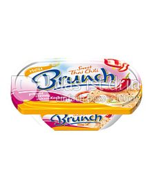 Produktabbildung: Brunch Sweet Thai Chili 200 g