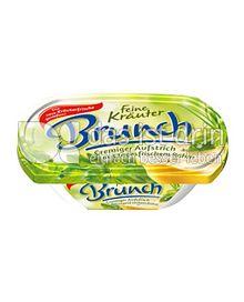 Produktabbildung: Brunch Feine Kräuter 200 g