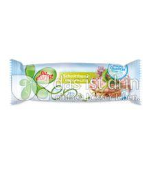 Produktabbildung: Du darfst Schnittlauch Leberwurst 125 g