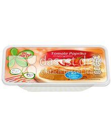 Produktabbildung: Du darfst Tomate Paprika 200 g