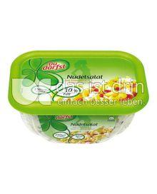 Produktabbildung: du darfst Nudelsalat