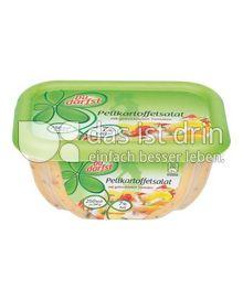 Produktabbildung: du darfst Pellkartoffelsalat