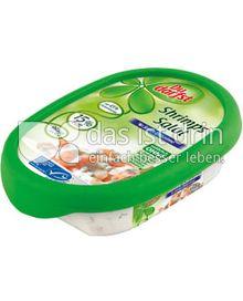 Produktabbildung: Du darfst Shrimps-Salat 200 g