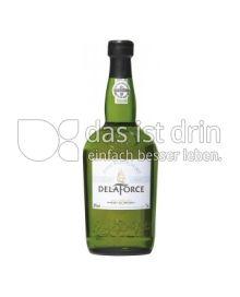 Produktabbildung: Delaforce Fine White Port 750 ml