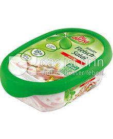 Produktabbildung: Du darfst Fleischsalat 200 g