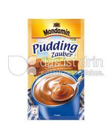 Produktabbildung: Mondamin Pudding Zauber 150 g