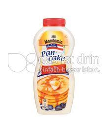 Produktabbildung: Mondamin American Pancake Teig 340 g