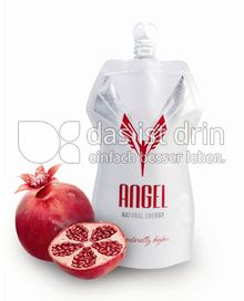 Produktabbildung: Angel Drink Natural Energy 0.33