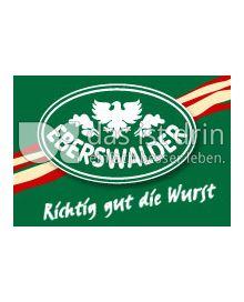 Produktabbildung: Eberswalder 10 Wiener Würstchen 800 g