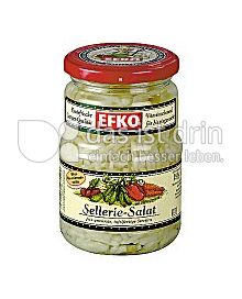 Produktabbildung: Efko Sellerie-Salat 370 ml
