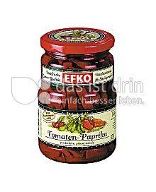 Produktabbildung: Efko Tomaten-Paprika 370 ml