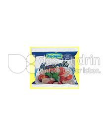 Produktabbildung: Frischgold Mozzarella 125 g
