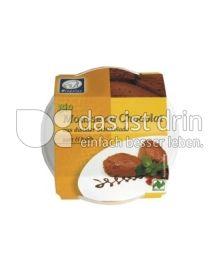 Produktabbildung: Biopolar Bio Mousse au Chocolat 160 ml
