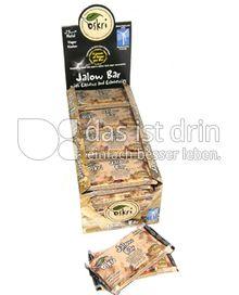 Produktabbildung: Oskri Jalow Bar 43 g