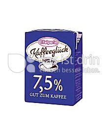Produktabbildung: Eifelperle Kaffee-Glück 340 g