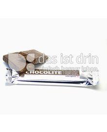 Produktabbildung: amapur Chocolite 40 g