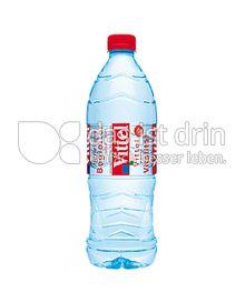 Produktabbildung: Vittel Natürliches Mineralwasser 1 l