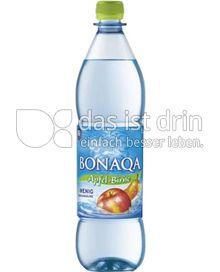 Produktabbildung: Bonaqa Apfel-Birne 1,5 l