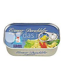 Produktabbildung: Eismeer Dorschleber 125 ml
