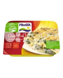 Produktabbildung: FRoSTA Cannelloni Ricotta-Blattspinat 375 g