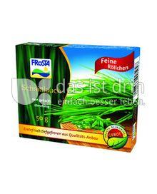 Produktabbildung: FRoSTA Schnittlauch 50 g