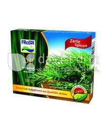 Produktabbildung: FRoSTA Dill 50 g