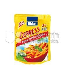 Produktabbildung: Birkel Express 200 g