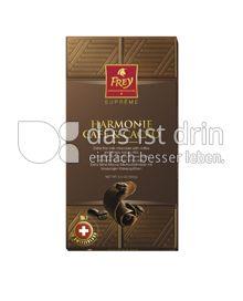 Produktabbildung: Frey Supreme Harmonie Café & Cacao 100 g