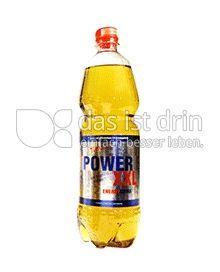 Produktabbildung: Power XXL Energy-Drink 1 l