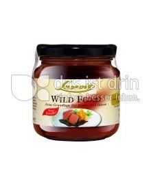 Produktabbildung: Lacroix Wild Fond 200 ml