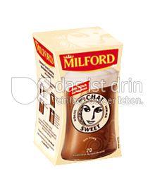 Produktabbildung: MILFORD myCHAI 40 g