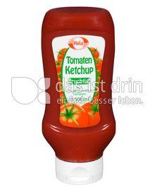 Produktabbildung: Hela Tomaten Ketchup 500 ml