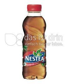 Produktabbildung: Nestea Eistee Waldfrucht 0,5 l
