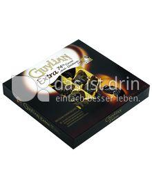 Produktabbildung: Guylian EXTRA Meeresfrüche 250 g