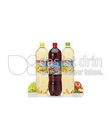 Produktabbildung: Freeway Frucht-Activade 1,5 l