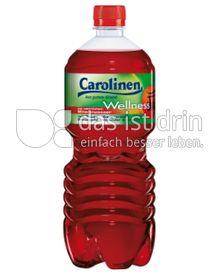 Produktabbildung: Carolinen Wellness 1 l