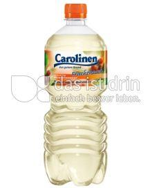 Produktabbildung: Carolinen Fruchthauch 1 l