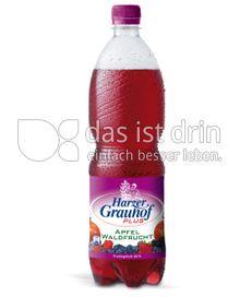 Produktabbildung: Harzer Grauhof Plus