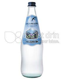 Produktabbildung: San Benedetto Acqua Minerale Naturale 0,75 l