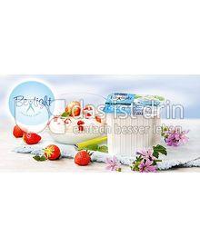 Produktabbildung: Belight Magerquark 500 g