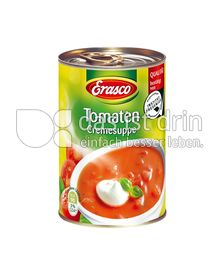Produktabbildung: Erasco Tomaten Cremesuppe 390 ml